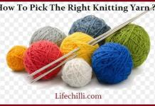 how-to-select-yarn