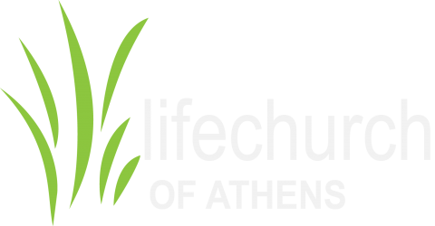 Life Church of Athens