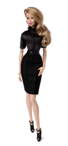 FR Refinement Vanessa-outfit