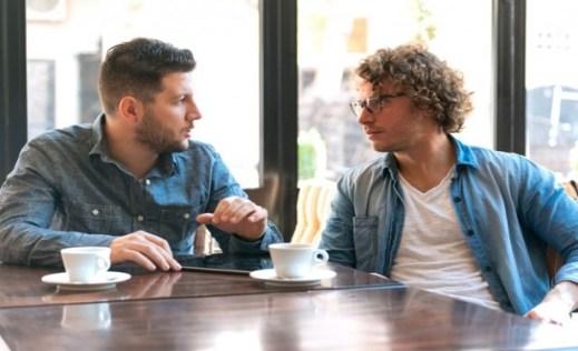 2-men-talking-re-size