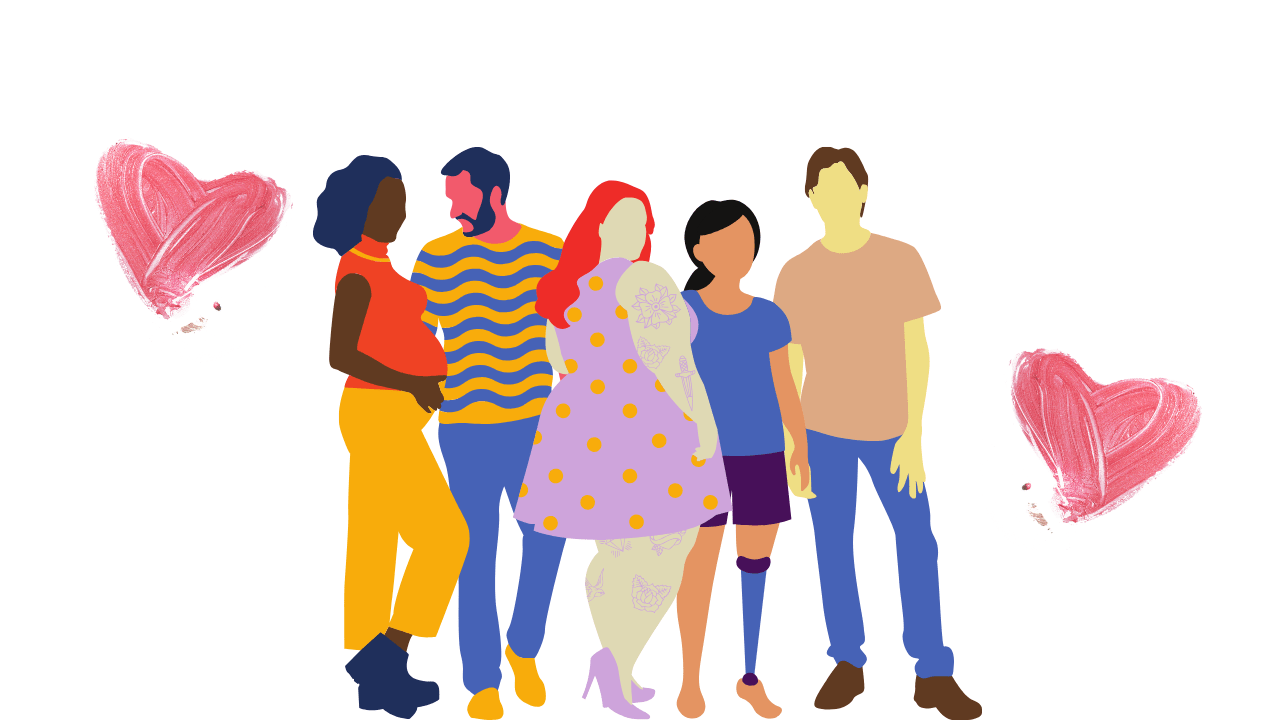 Polyamory: Jealousy vs Envy - Life Coaching and Therapy