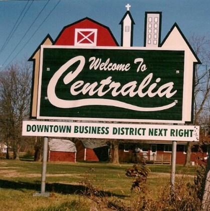 small town life lifecoachlinda.com
