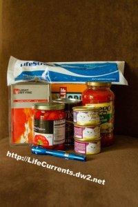 Emergency Preparedness by Life Currents https://lifecurrentsblog.com