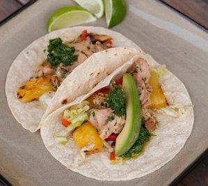 habanero tacos