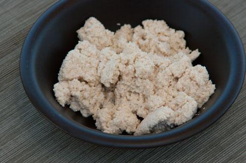 Vanilla Cashew Milk and Oat Milk... alternatives to dairy milk cashew solids