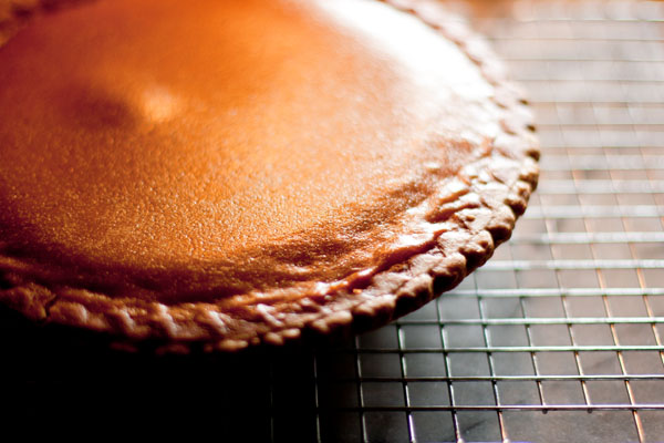 This is the Best Pumpkin Pie ever! Seriously! Life Currents https://lifecurrentsblog.com thanksgiving fall autumn dessert traditional