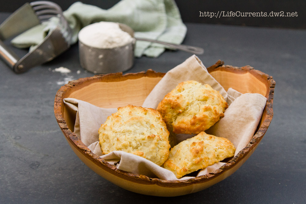Fresh Buttermilk Biscuits   Life Currents #biscuits #homemade #buttermilk #unprocessed #fresh fresh buttermilk biscuit recipe #freshbuttermilkbiscuitrecipe