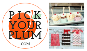 Enter the $50 Plum Box Giveaway at https://lifecurrentsblog.com from Pick Your Plum #giveaway #swag #awesome