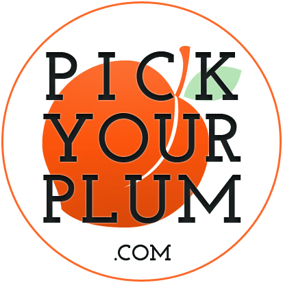 Enter the Pick Your Plum Giveaway @ Life Currents to win a $50 Plum Box!  https://lifecurrentsblog.com