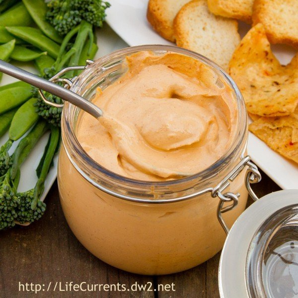 The Best Avocado Sauce featured recipe Awesome Sauce #vegan #sauce #awesomeSauce