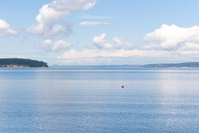 Whidbey Island Beauty & Things to do on Whidbey Island by Life Currents
