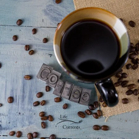 The perfect cup of coffee - How do I take the cream and sugar out of my daily coffee?