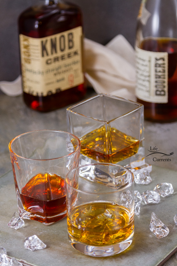 How to host a whiskey tasting party A whiskey tasting party is fantastic way to gain a greater appreciation for one of the best drinks around. It's also a great way to gather your friends for a day of fun and learning.