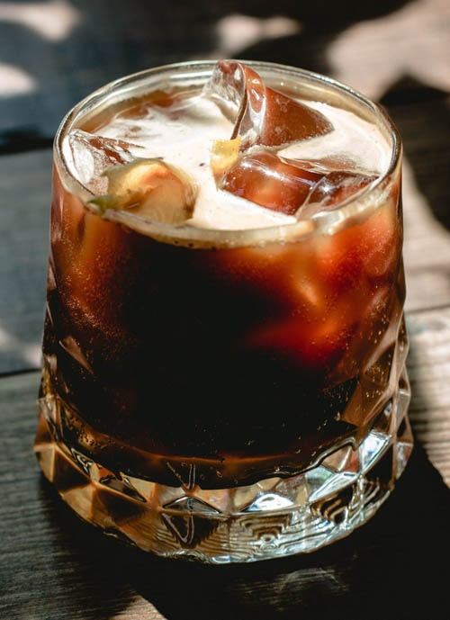 Can I Have Soda After Wisdom Teeth Removal : after, wisdom, teeth, removal, After, Wisdom, Teeth, Removal, Drink