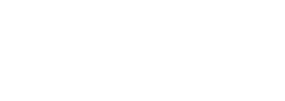 Lifecycles Travel Logo