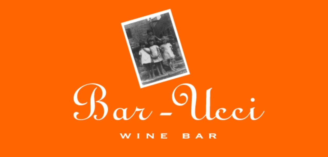 Bar Ucci Wine Bar Radda
