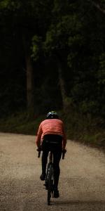 Cycling Tours Byron