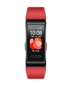 1597999214_Huawei_Band_4_Pro_Red__1_
