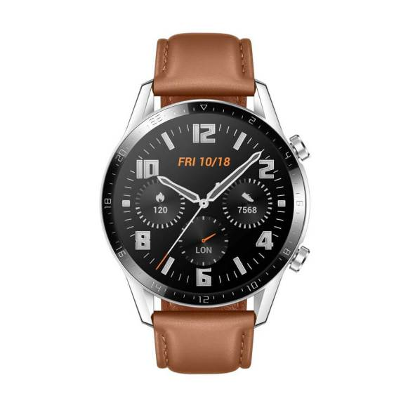 1608631589_1606207142_1572518191_1569479019_WATCH_GT_2_46mm_Pebble_Brown