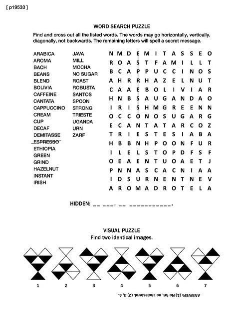 Juegos Mentales Divertidos Para Imprimir : juegos, mentales, divertidos, imprimir, Juegos, Mentales, Ejercitar, Cerebro, (Adultos, Niños)