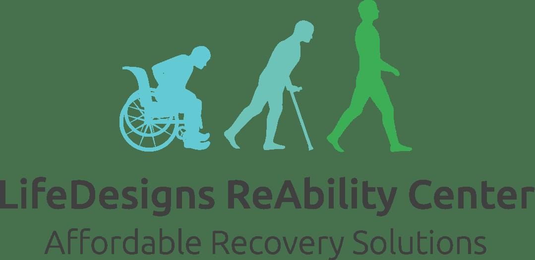 LifeDesigns Logo