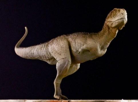 Ekrixinatosaurus A jaraiz