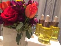 clarins-lotus-face-oil