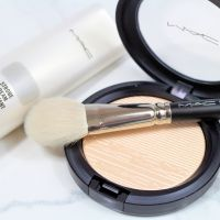 MAC In the Spotlight Review!