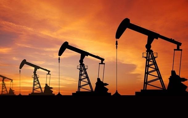 Цены на нефть бьют рекорды в этом году