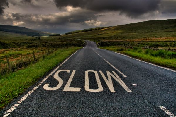 Slowing down_3