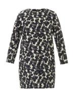 Weekend Max Mara, Affine Coat £358, Max Mara at Matches