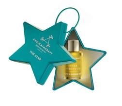 The Star £10 Aromatherapy Associates