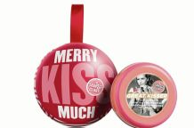 Merry Kiss Much £5 Soap and Glory