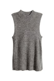 Rib Knit Jumper £24.99 H&M