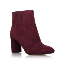 Why Not, £139 Nine West