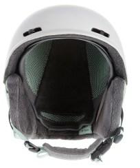 Anon Griffon Ski Helmet 110