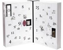 Advent Calendar, £250, Diptyque