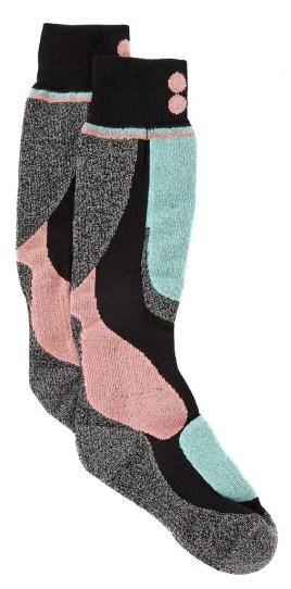 Technical Ski Socks 20
