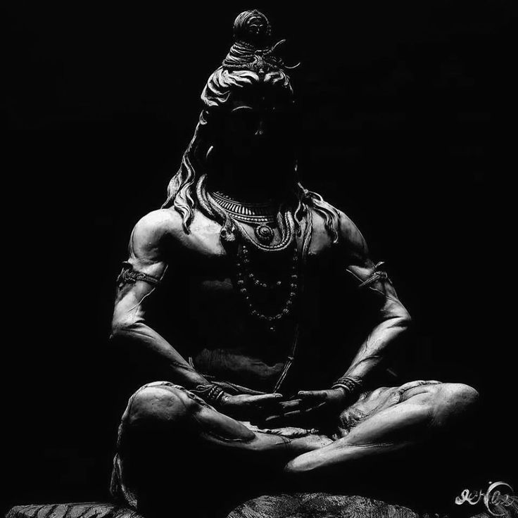 Shiva Smoking Chillum Hd Wallpaper The Voice Of The Silent Life Dreams Hopes And Happiness