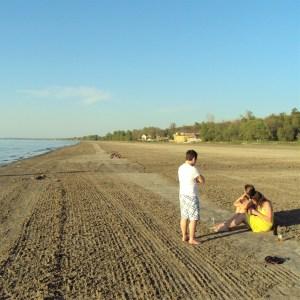Life in Wasaga Beach