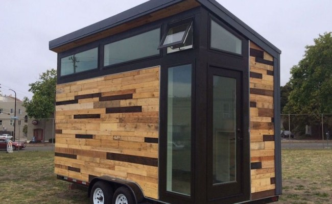 Project H Tiny House Lifeedited