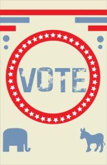 Vote 5