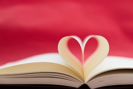 dictionary-love-1825_1x