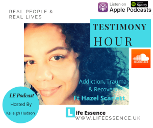 http://lifeessence.uk/2019/04/09/battle-scars-testimony-hour-addiction-and-recovery-podcast-ft-blog/