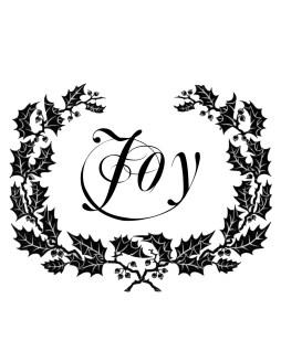 christian-christmas-clip-art-tnrrdu2g