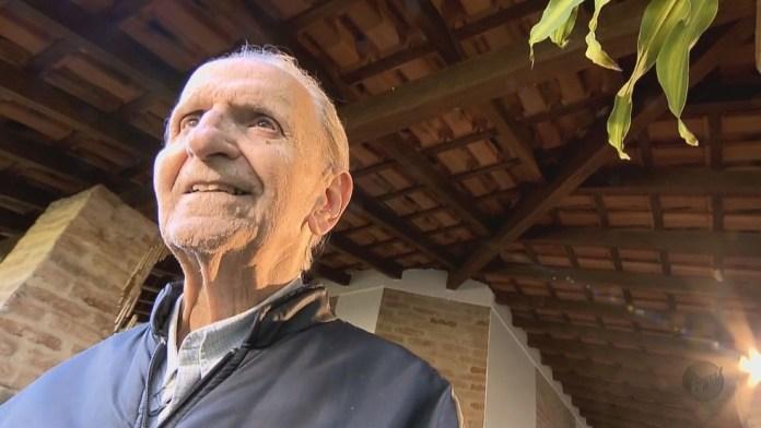 Morre cientista brasileiro Sérgio Mascarenhas