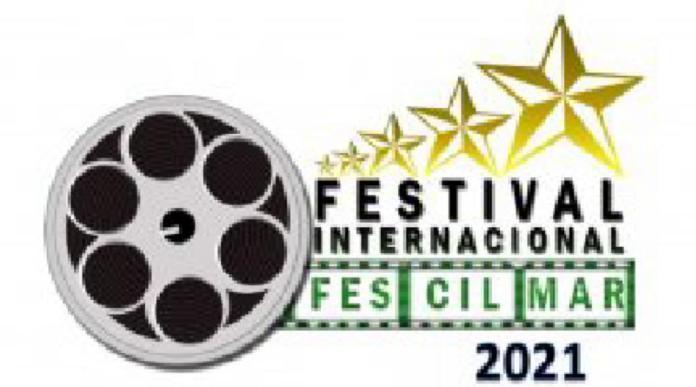 Filmes brasileiros se destacam em festival europeu