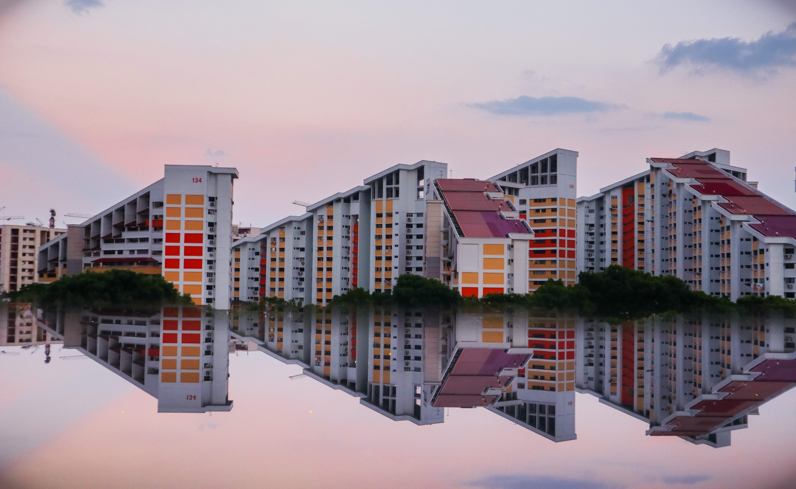 What's the Value of my Leasehold HDB (3)? Dealing with HDB Lease Decay
