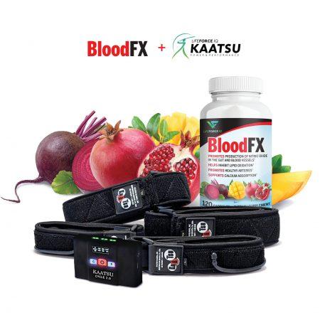 BloodFX-120-Kaatsu-Bundle-Web