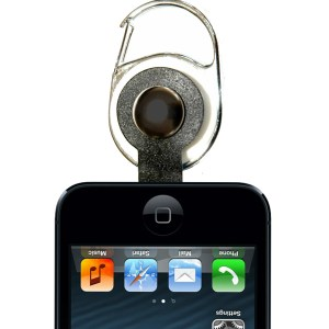 PL-WHT-BLK-010 w phone